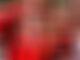 What next for Vettel, Ferrari? Sky F1 debate