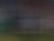 Rain delays Italian GP qualifying; Romain Grosjean crashes out