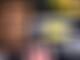 Ricciardo resigned to Sauber battle
