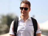 McLaren boss tips Stoffel Vandoorne for F1 comeback
