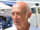Obituary: Ex-Ensign F1 boss and Indycar engineer Mo Nunn 1938-2018