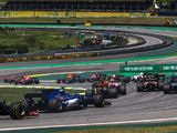 F1 bosses urge Interlagos to address Brazilian GP security concerns