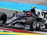 'No reason not' to introduce Pirelli proto F1 tyre after positive test