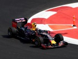 Daniel Ricciardo: Renault upgrade could sway Red Bull's 2016 decision