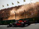 "Red Bull reveal Verstappen ""oblivious"" to Zandvoort's 'nightclub mayhem'"
