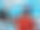 Di Grassi wins inaugural Formula E race