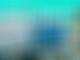 Video: How do teams develop a Formula 1 car?