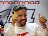Alonso tops final Singapore practice, Mercedes appear to struggle