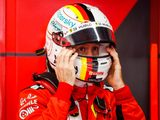'Vettel will stay with Ferrari in 2021'