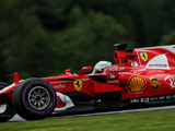 Ferrari hopeful of avoiding grid penalties - Binotto