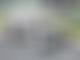 "Norris laments ""stupid"" Hungarian GP first-lap crash"