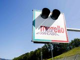 'Many drivers would like to come back' to Mugello