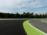 Formula 1 to get tough on track limits at Monza