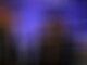 Perez: Partnering Verstappen a 'massive challenge'