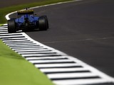 """Sauber F1's Nasr """"never knew the whole picture"""" before team buyout"""