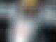 Hamilton cuts Vettel title lead