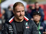 Valtteri Bottas: I still haven't achieved anything in Formula 1