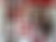 Robert Kubica gets Alfa Romeo FP1 outing at F1 Styrian Grand Prix