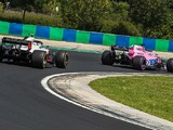 Haas: F1 grid mustn't grow while teams like Force India so unstable