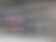 BMW's Dennis dominates Sunday's Valencia Formula E race