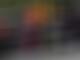 Verstappen expects Mercedes Belgian GP fight, Ferrari too far ahead