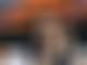 McLaren keen to regain testing momentum