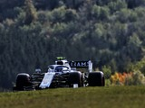 Williams F1 duo encouraged by prudent new owners