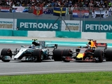 Bottas enduring 'most difficult time' of career