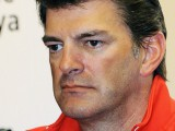 Marussia in favour of salary cap