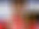 Leclerc beats F1 rivals to win Virtual GP