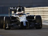McLaren in FIA talks after engine loophole exposed