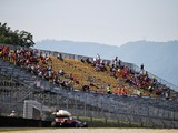Portuguese GP aiming for 45,000 spectators per day