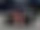 Rosberg: Hamilton made same mistake as I did