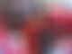 Alonso, Hamilton revel in duel
