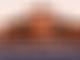 Video: McLaren unwraps its 2021 Formula 1 challenger