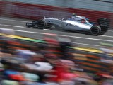 Williams urges more fan research to develop F1