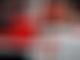 Leclerc hails 'amazing' Haas debut run