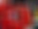Ferrari naive and Mercedes' diva - what we learned from Monaco GP