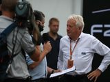 Steiner calls for permanent F1 race steward; Whiting dismisses idea