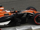 McLaren confused by sudden Honda reliability during Bahrain F1 test