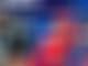 Leclerc gives his grade for Ferrari's season so far
