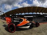 """Honda's Hasegawa: """"We proved the progress of our car and power unit"""""""