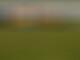 Gallery: McLaren completes filming day