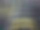 Ricciardo 'very disrespectful' in Hungary qualifying - Perez