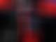 Azerbaijan GP: Practice notes - Haas