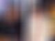 Horner misquoted over Vettel-Verstappen comment