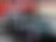 Mika Hakkinen believes Valtteri Bottas can return stronger after Baku disappointment