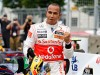 Hamilton will move on from 2010 trials
