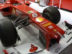 Ferrari at heart of political row