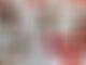 Lewis Hamilton: It felt weird passing Charles Leclerc for Bahrain Grand Prix win